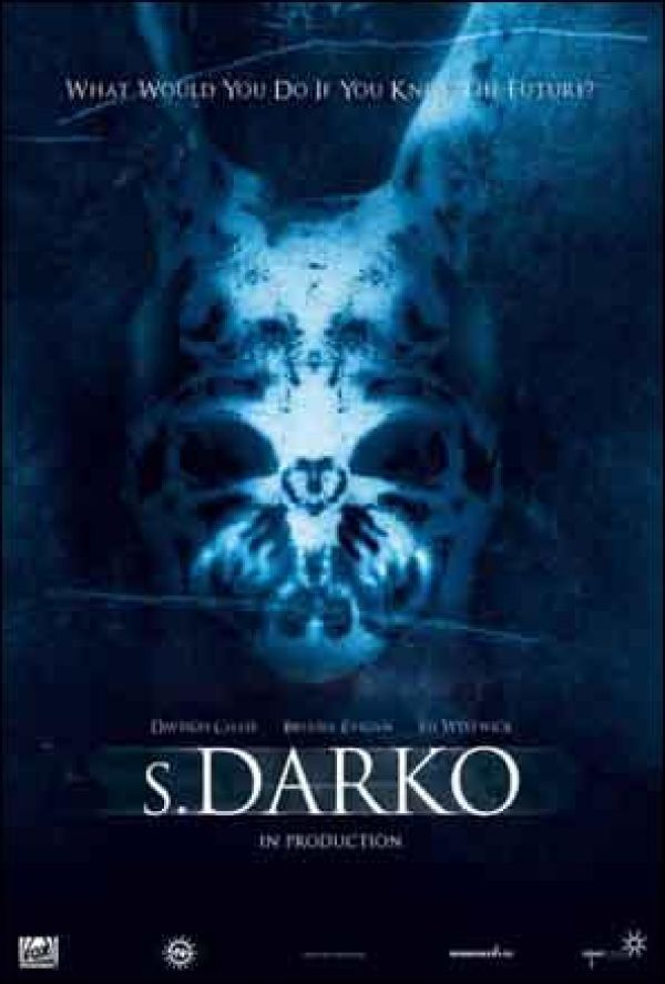 Movie+Review+–+S.+Darko