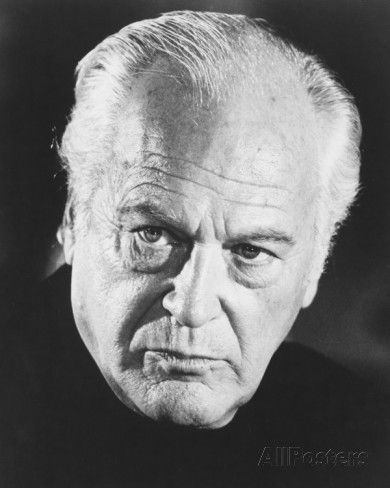 """Curd Jürgens  (13 December 1915 – 18 June 1982), German-Austrian stage and film actor.   -   """"He spent much of his early acting career on the stage in Vienna. Jürgens was critical of National Socialism in his native Germany. In 1944, he was sent to an internment camp in Hungary as a """"political unreliable"""".  Jürgens became an Austrian citizen after the war."""" -  http://en.wikipedia.org/wiki/Curd_J%C3%BCrgens   