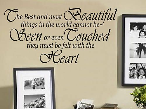 Wall Quotes For Nursery. Wall Vinyl Wall Quotes Sayings Vinyl Wall Quotes  For Nursery Vinyl Lettering Wall Quotes Our Quotes Will Ad.
