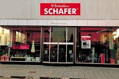 SCHAFER KIBRIS