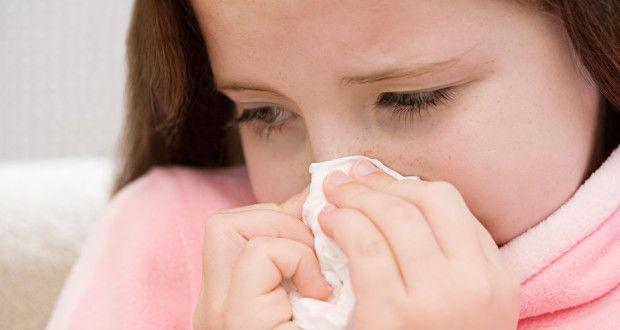 Здоровье, красота и личная гигиена:     Десять природных домашних средств эффективных...