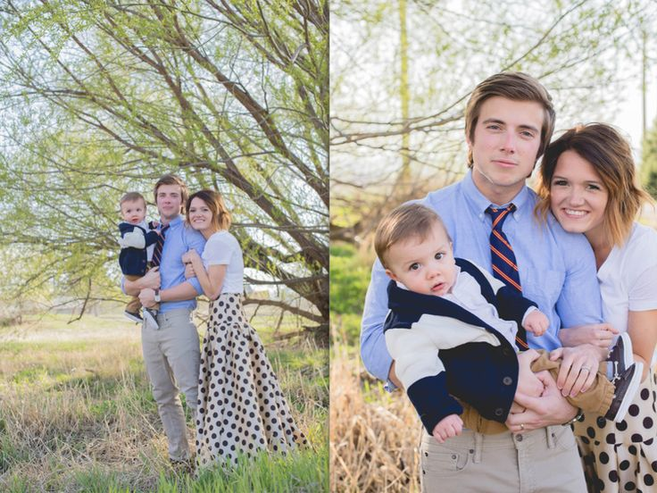 Http Www Rachel Hudsonphotography Hudson Photography Families Pinterest