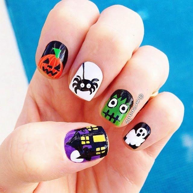 halloween+nail+designs03