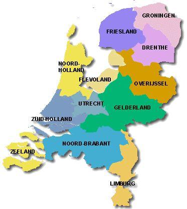 Best 25 Population of holland ideas on Pinterest  Holland