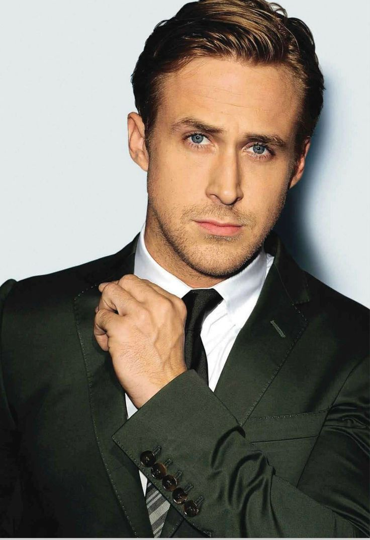 Ryan Gosling Suit Ryan gosling boys, suits