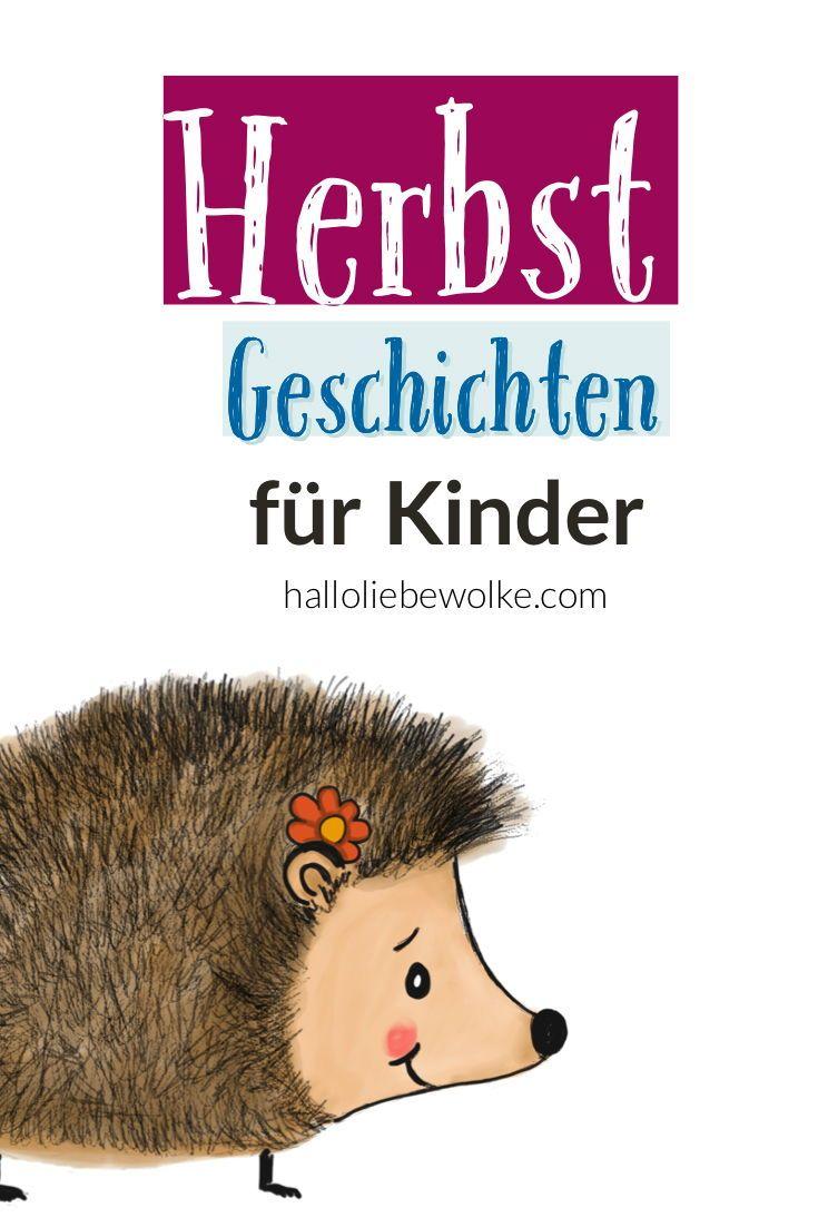 Lerngeschichten mit Wilma Wochenwurm: Teil 2. Herbst- und Weihnachtsgeschichten für Kinder. (Werbung)