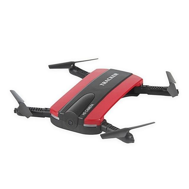 JXD 523 Quadcopter FPV Mini Drone With Camera HD Dron Quadrocopter RC Helicopter Helicoptero De Controle Remoto Outdoor Toy