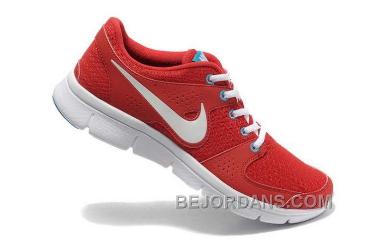http://www.bejordans.com/60off-big-discount-627002536-red-nike-free-run-2013-men-running-shoes.html 60%OFF! BIG DISCOUNT! 627-002536 RED NIKE FREE RUN 2013 MEN RUNNING SHOES Only $79.00 , Free Shipping!