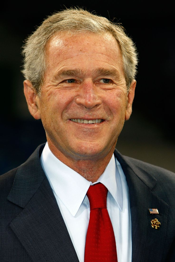 best images about george w bush photos william george w bush nose pictures photos and images