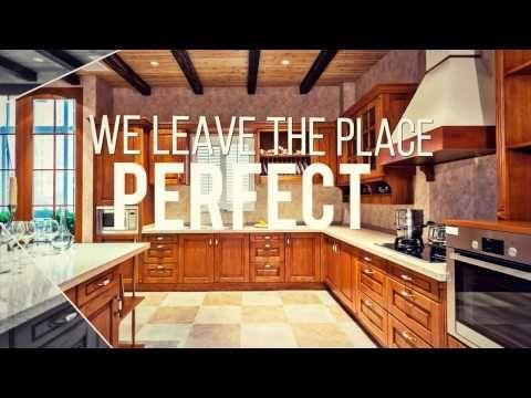 Dallas Kitchen Design Contractor | Bath Renovation In Dallas