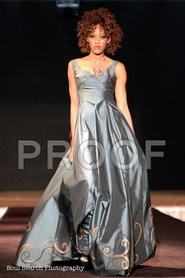Prom Dresses Archives - Page 378 of 515 - Holiday Dresses