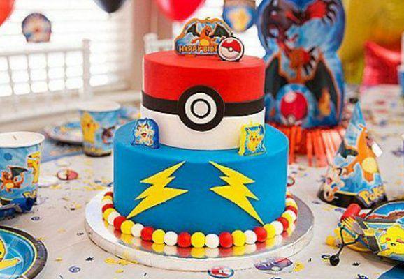 Imagem: http://www.partycity.com