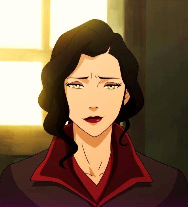 [Série animée] Avatar - La Légende de Korra C1554a6c19a3f3bd307a2620fe526222