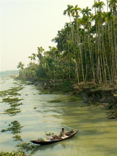 ★! Bangladesh - http://www.travelbrochures.org/71/asia/explore-bangladesh http://makspurbachalcity.blogspot.com/