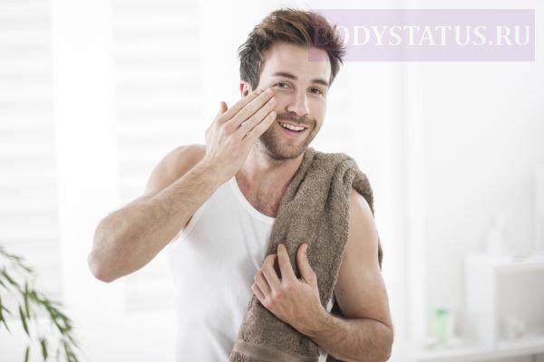 Витамины для мужчин: для потенции, перед зачатием, после 50 лет