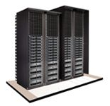 Dedicated Web Server Hosting #web #hosting #company #india, #data #center #company #india, #email #hosting #company #india, #cloud #hosting #company #india, #web #hosting #service #provider, #web #hosting #solutions #company #india http://wisconsin.remmont.com/dedicated-web-server-hosting-web-hosting-company-india-data-center-company-india-email-hosting-company-india-cloud-hosting-company-india-web-hosting-service-provider-web-hos/  DEDICATED WEB SERVERS i2k2 Networks offers dedicated server…