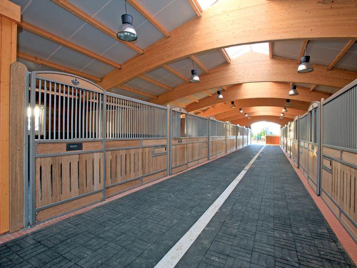 245 best stables images on pinterest horse stalls horse