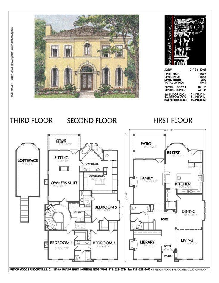 Stock house design plans online home floor plan custom - Online floor plan designer ...
