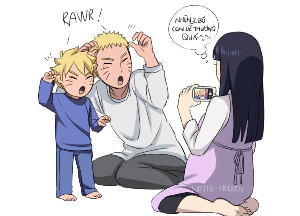 Naruto sex with hinata, personality quizzes sex