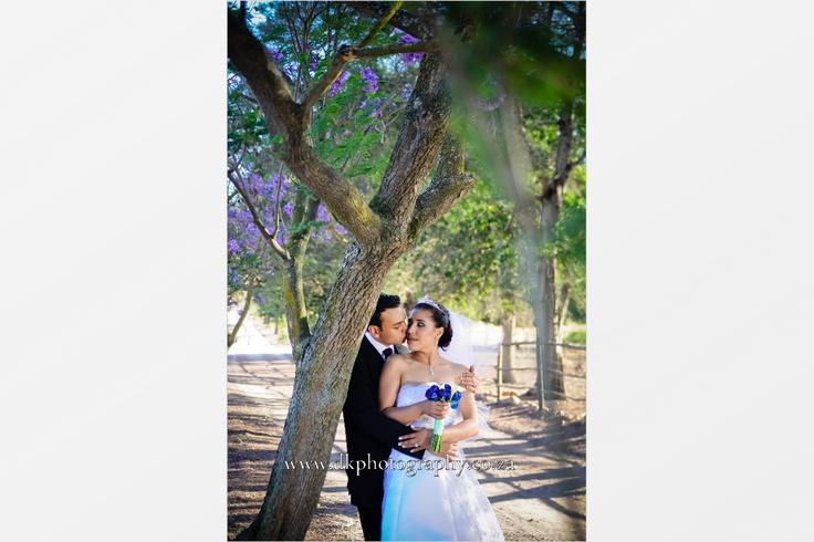 Niquita & Lance <3 #dkphotography #welgelee