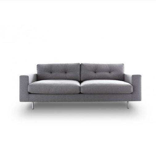 Sofa modern grau  42 best New Nordic images on Pinterest | Sleeper sofas, Innovation ...