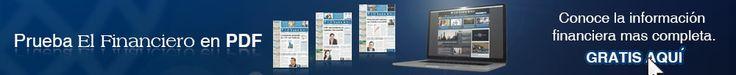 El Financiero | Estafeta lanza plataforma para comercio electrónico