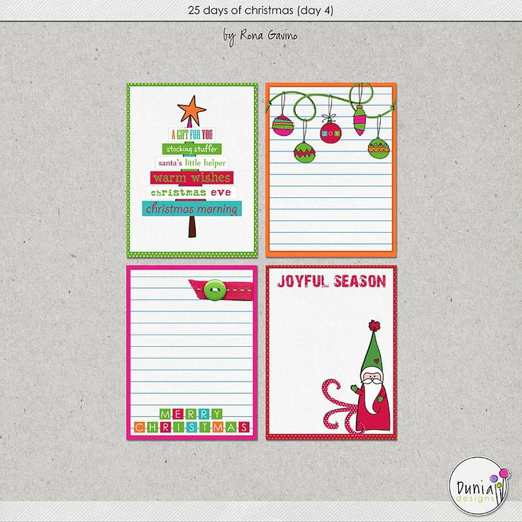 530 best Project Life Digital templates, ideas \ downloads images - free journal templates