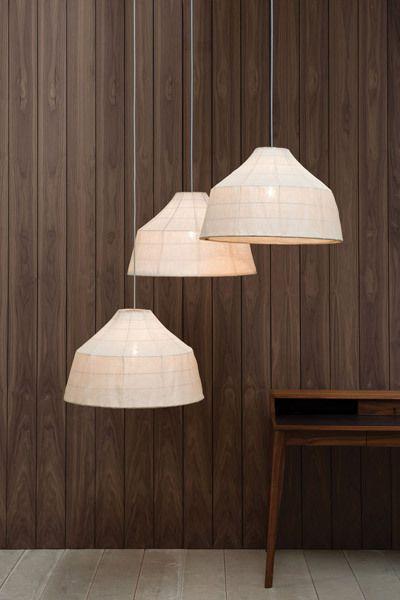 Pinch Design is een Engels meubelmerk en de collectie wordt altijd prachtig in stijl gefotografeerd Lees meer