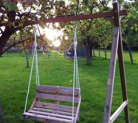 99 best nadine chuffart images on Pinterest Gardening, Cuttings