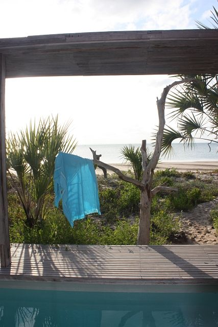 http://www.perfecthideaways.co.za/Details/Casa-Comprida?Itemid= #mozambique #summer #perfecthideaways