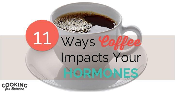 how to break soda caffeine addiction