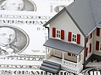 Cash out Refinance- current Home Equity Interest Rates