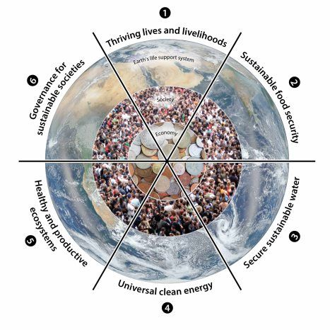 Wheel of Fortune v2