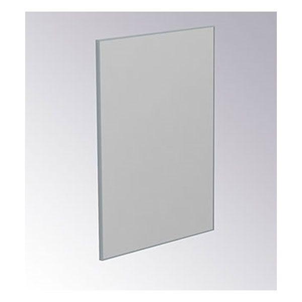Spejl til badeværelse 80 x 90 cm - Køkkenfornyelse.dk