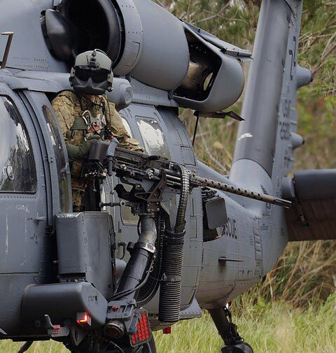 17 Best ideas about Sikorsky Aircraft on Pinterest | Helicopters ...