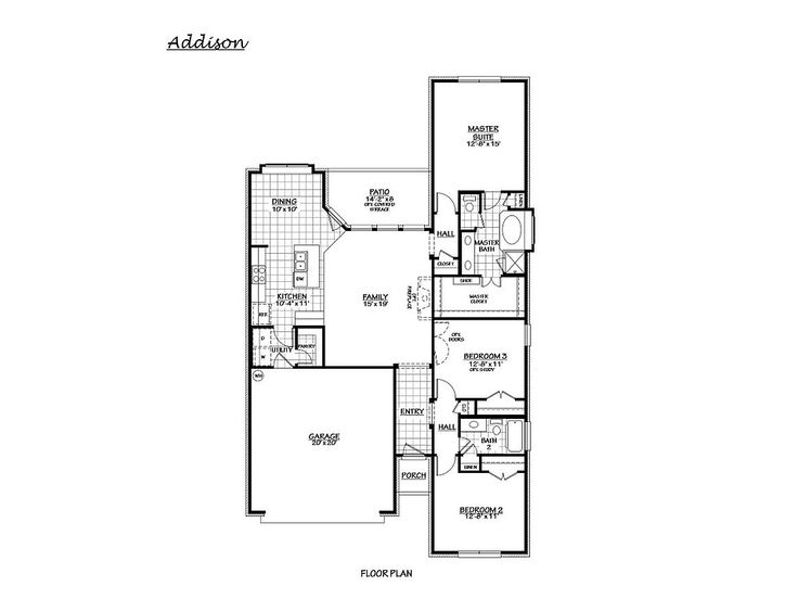 20 best architectural drawings and imagery images on for How to find the perfect house plan