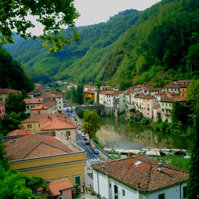 113 best images about bagni di lucca on pinterest park - Bagno di lucca ...
