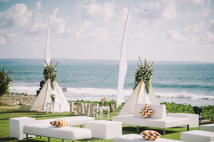 Pernikahan Adat Jawa Modern di Villa Phalosa - IMG_6394