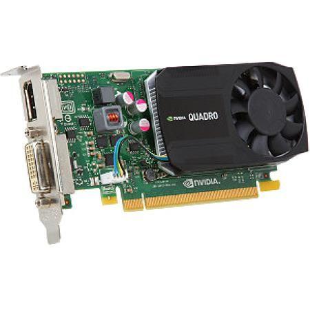 Pny Quadro K620  — 12977 руб. —  PNY Quadro K620 - это современная профессиональная видеокарта, с помощью которой вы сможете работать в графических приложениях и играть в компьютерные игры. Данная модель поддерживает технологии Microsoft DirectX 11.2 и OpenGL 4.4. и совместную работу с ускорителем вычислений NVIDIA Tesla. Видеокарту можно устанавливать в корпуса, в которых используются только низкопрофильные платы расширения.