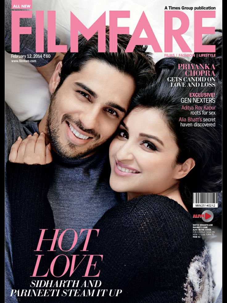 206 best filmfare images on pinterest magazine covers bollywood omg fandeluxe Images