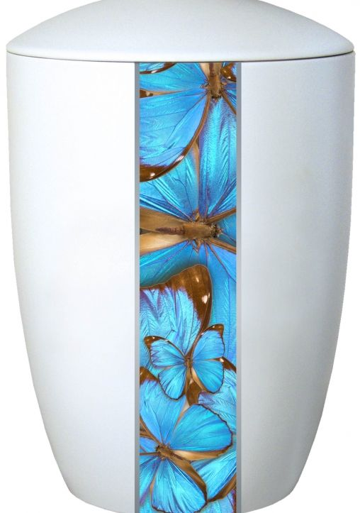 Adult Cremation Urns Ceramic  Buy online Adult #Cremation #Urns #Ceramic to make alive the memory of your loved one. Beautifully handcrafted designed urns at best quality at very affordable price in UK