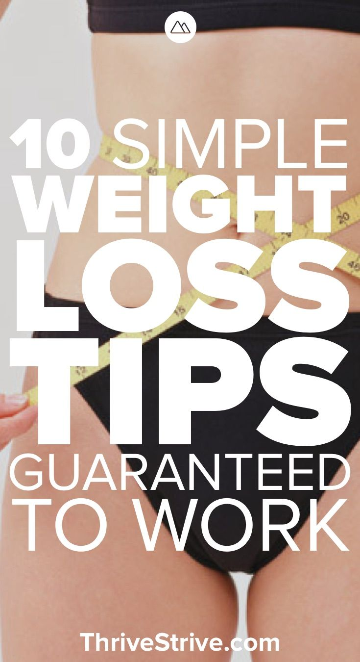 7 day weight loss pill price in pakistan hp