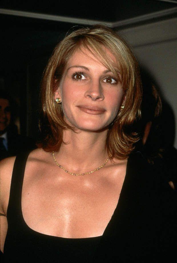 julia nasa 1999 - photo #43