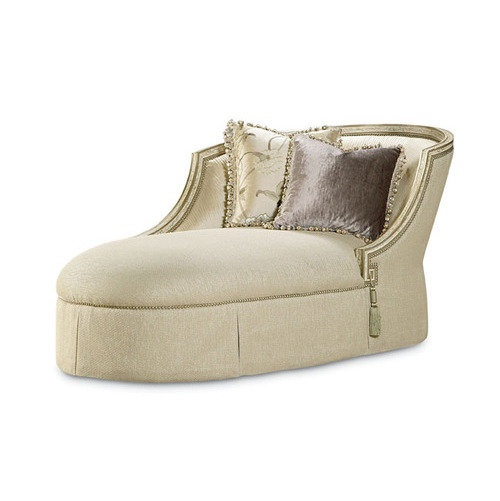 Shop Schnadig Furniture at Carolina Rustica  sc 1 st  Pinterest : schnadig chaise - Sectionals, Sofas & Couches