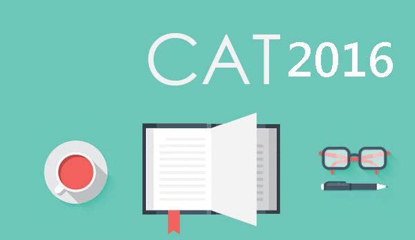 IIM Bangalore is expected to release the notification for conduct of CAT 2016 in last week of July 2016, most likely in between 25 to 30 July 2016. http://www.entrancecorner.com/bschool/cat/