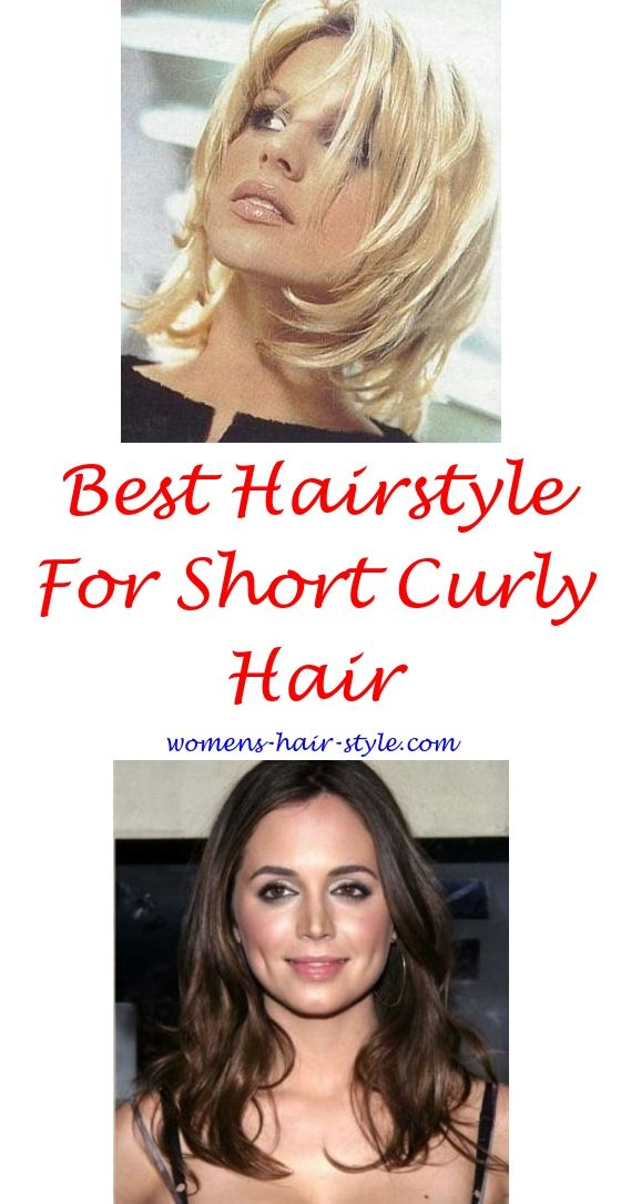 Hairstyle Software For Women Free Download   HAIRSTYLES   Pinterest ...