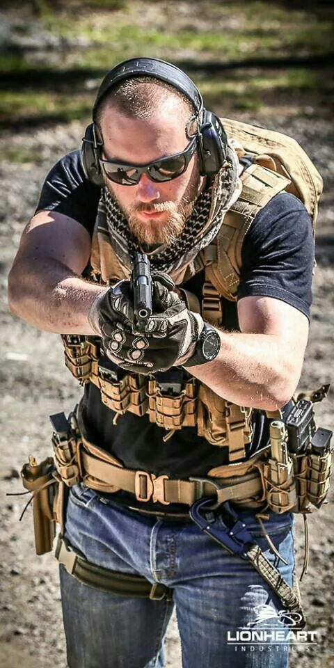 Latest Military Technology Reviews, News and Tactical Equipments @ http://shop.zeusfactor.com:
