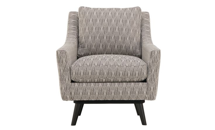 best 25 swivel chair ideas on pinterest accent chairs. Black Bedroom Furniture Sets. Home Design Ideas