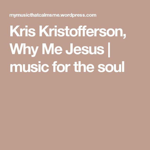 beliebte christliche Musiktexte