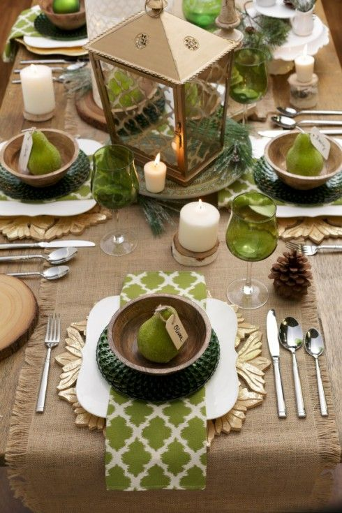 Top 10 Harvest Centerpieces for Thanksgiving